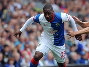 Hoilett close to signing Rovers extension