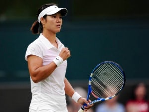 Result: Li Na storms back to win Cincinnati title