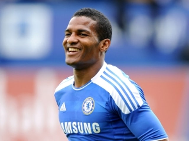 West Brom want Florent Malouda?