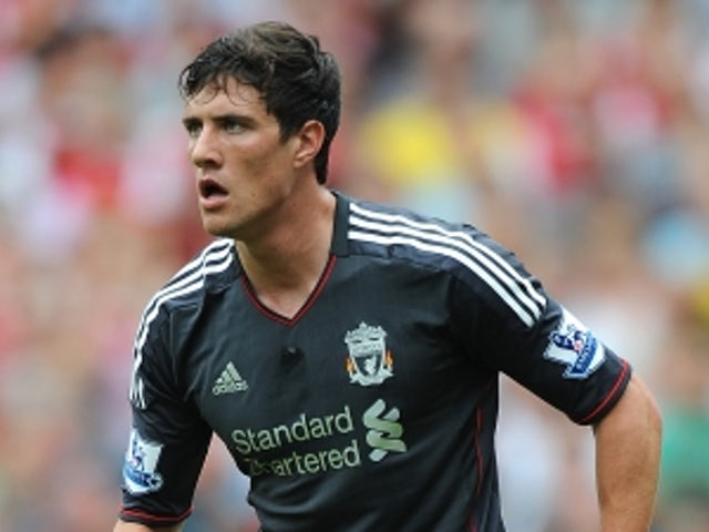 Kelly signs new Liverpool deal