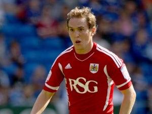 Team News: Kilkenny starts for City