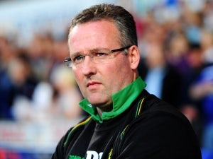 Team News: Lambert forced into changes
