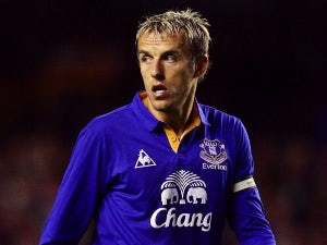 Neville: 'Youngsters aren't battle-hardened'