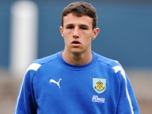 Accrington secure Fletcher loan move