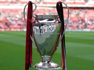 Zenit St Petersburg 3-2 Benfica