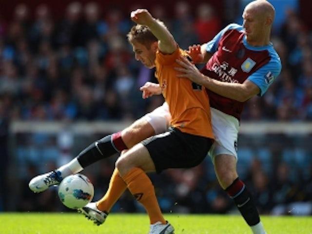 QPR, Sunderland pursue Collins
