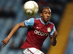 Delph hopes for