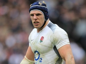 Haskell: 'I thought I had lost it'