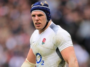 Haskell: 'We must respect France'