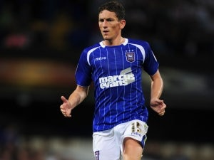 Andrews: 'Ipswich are moving in the right direction'