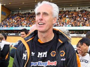 Mick McCarthy, Paul Jewell slate Tevez