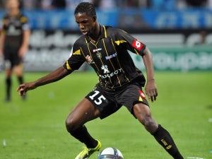 Newcastle close to Maiga deal