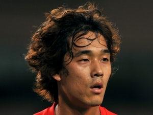 Lee Chung-yong: 'Park must play'