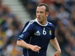 Adam urges Scots to make Premier League move