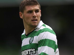 Liverpool interested in Gary Hooper?