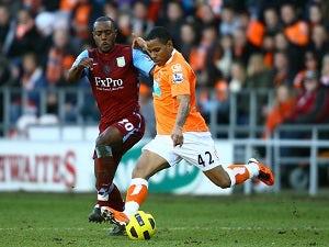 Puncheon handed Southampton reprieve