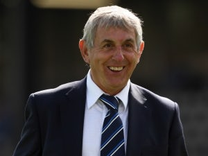 McGeechan backs Warburton as Lions skipper
