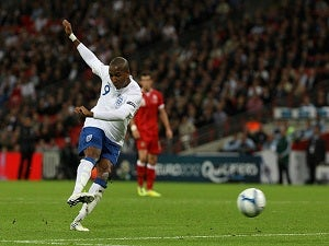 Bulgaria deny England racism allegations
