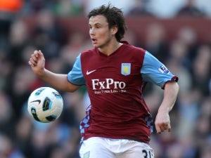 Team News: Weimann, Herd start for Aston Villa