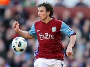 Team News: Weimann, Herd start for Aston Villa