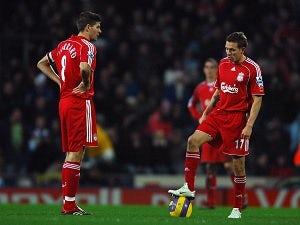 Gerrard praises Bellamy influence