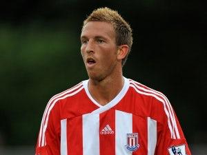 Bolton move for Collins?