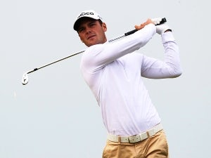Martin Kaymer: Pressure affected my form