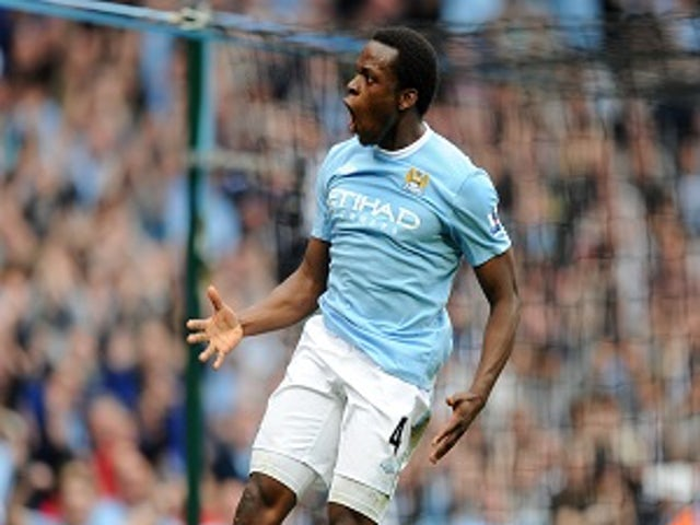QPR agree fee for Nedum Onuoha