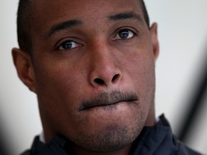 Blackpool in talks with Paul Ince?