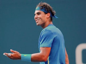 Nadal to miss 2012 Queen's Championship