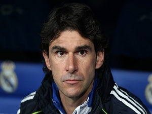 Karanka tight-lipped over goalkeeper selection