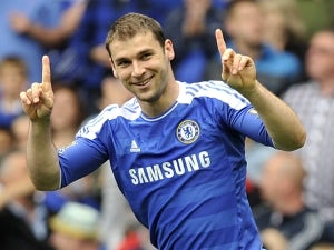 Ivanovic appeals violent conduct charge