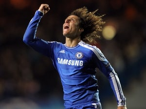 Luiz: 'We must be careful against Rubin'