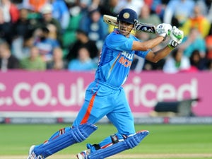 Dravid: 'Fixing should be criminal offence'