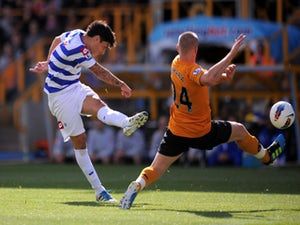 Faurlin demands QPR pay rise to stay