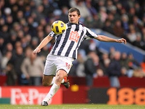 Agent: 'Tamas wants West Brom stay'