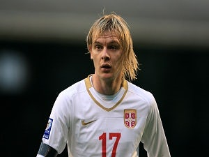 Man United track Juventus star