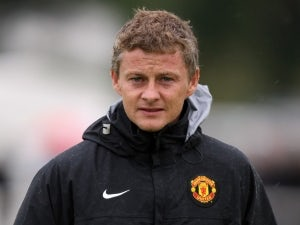 Solskjaer: 'Individual brilliance decides United vs Madrid'