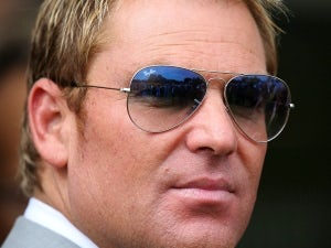 New Shane Warne musical created