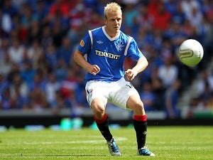 Naismith handed two-match ban