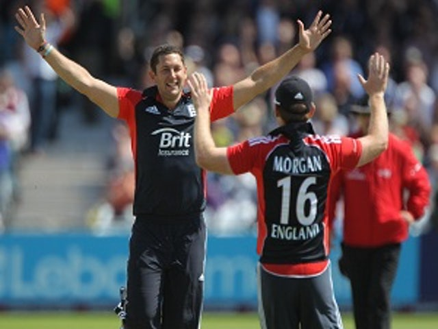 Bresnan to fly to US for surgery