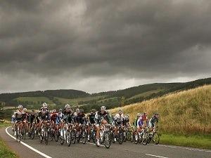 Tour de France route unveiled