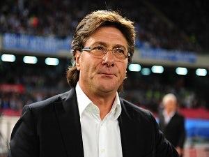 Mazzarri bemoans late Torino equaliser