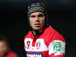 Hazell hit with 14-week ban