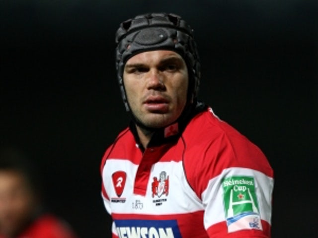 Gloucester to cite French opposition
