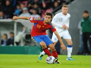 Spurs targeting Bilbao youngster