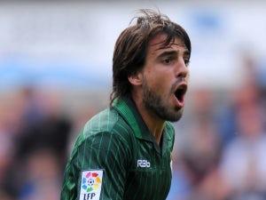 Agent: 'Benat will leave Betis'