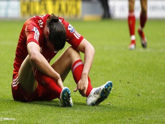 Newcastle rule out Carroll return