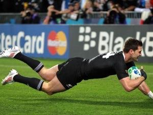 Result: New Zealand 37-17 France