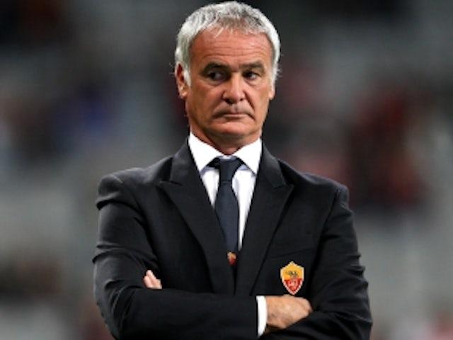 Result: Bologna 1-3 Inter